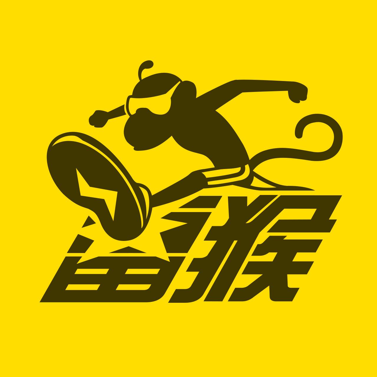 雷猴活动-微信小程序