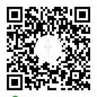 灵矽智能零售-微信小程序二维码