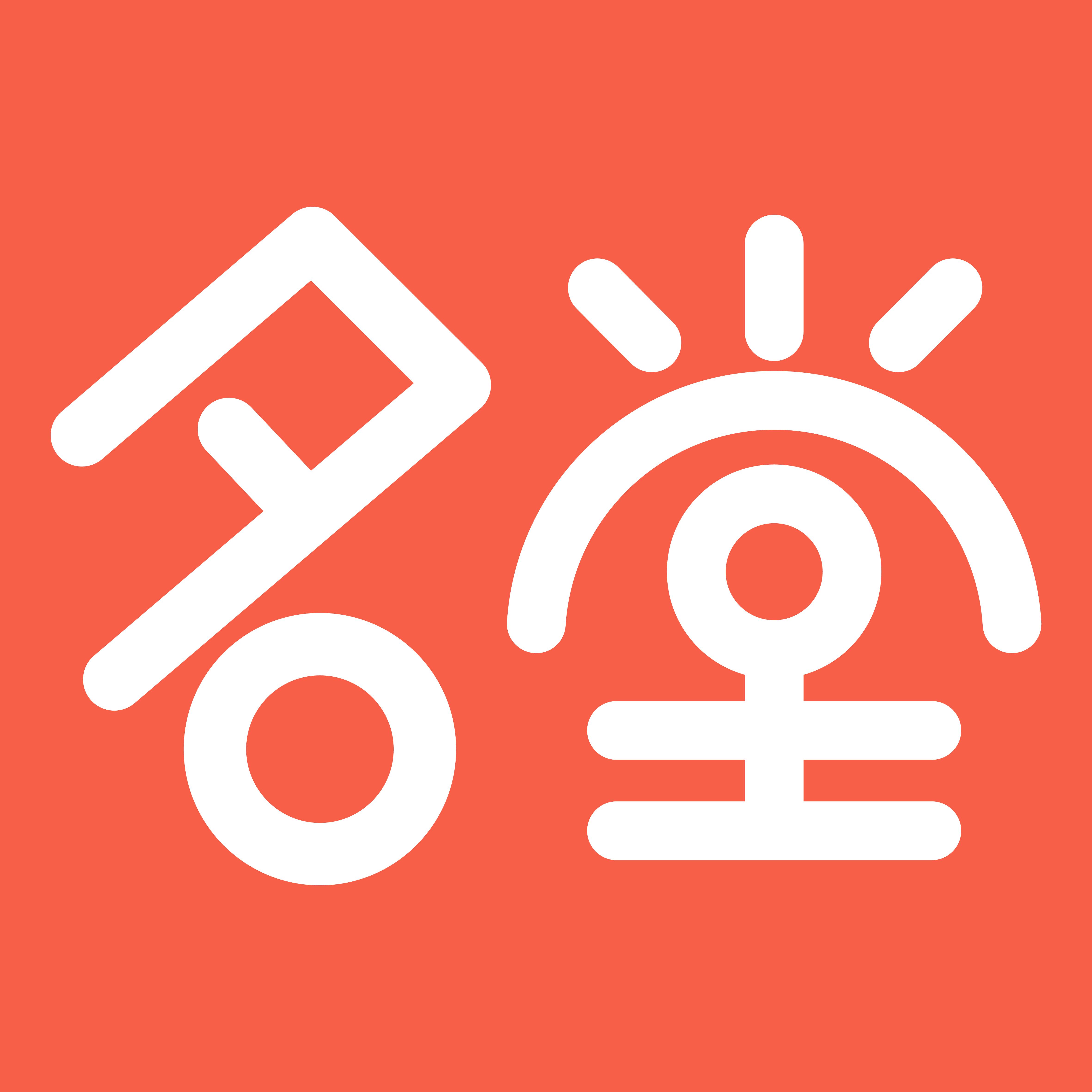 名堂-微信小程序