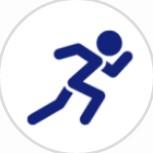 浦发北京为爱开跑-微信小程序