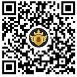 企鹅电竞+-微信小程序二维码