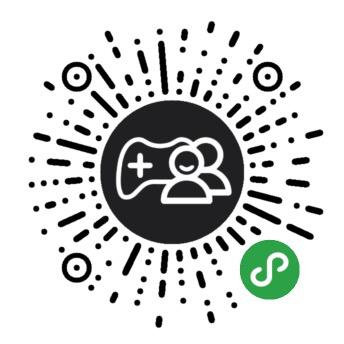 群Play-微信小程序二维码