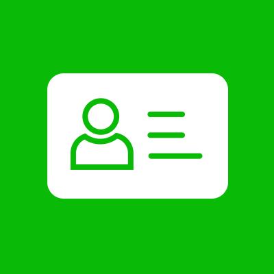 群成员-微信小程序