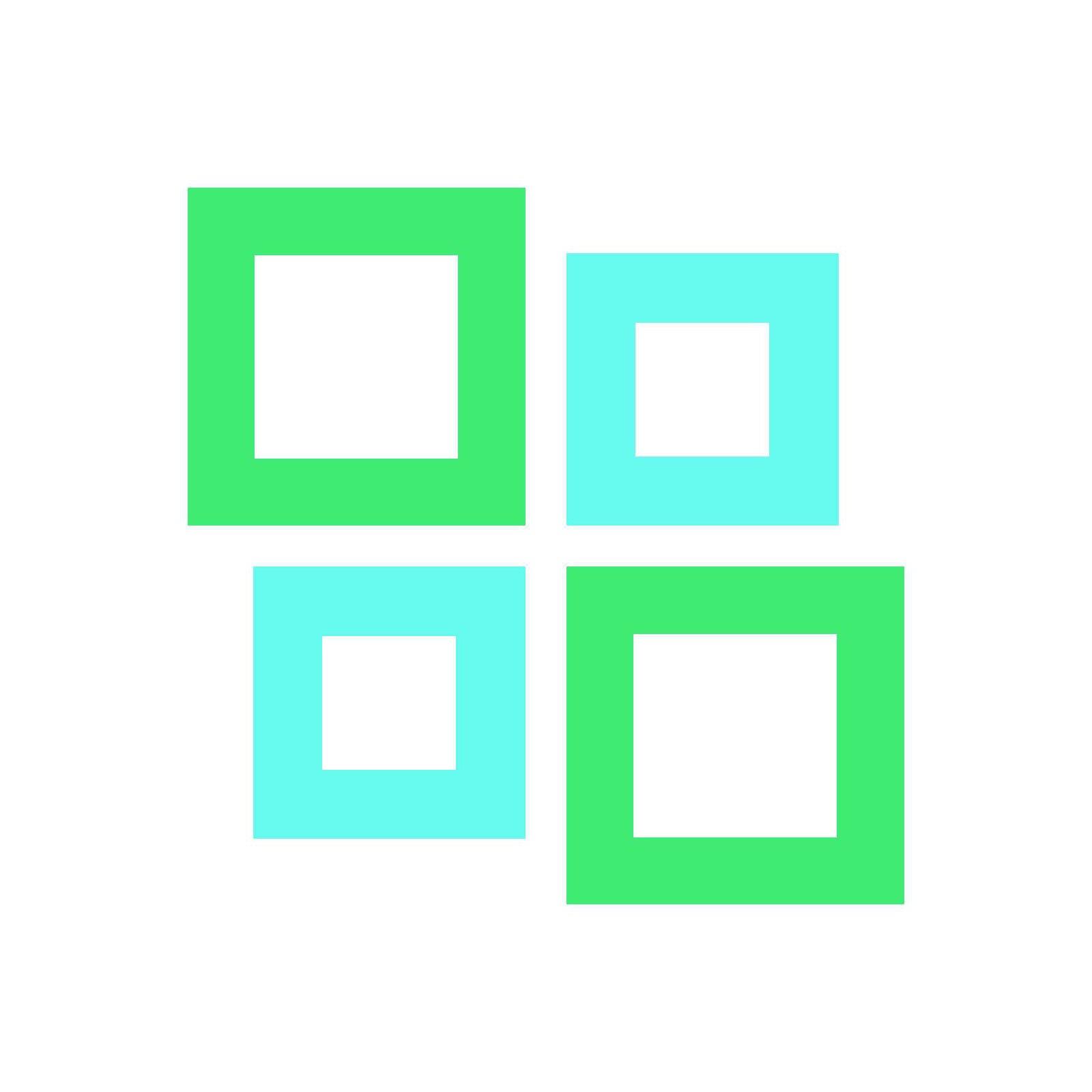 群码-微信小程序