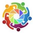 群友圈子-微信小程序