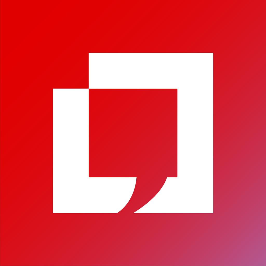 人民网地方领导留言板微信小程序
