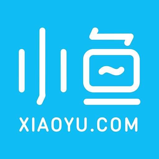 厦门小鱼社区-微信小程序