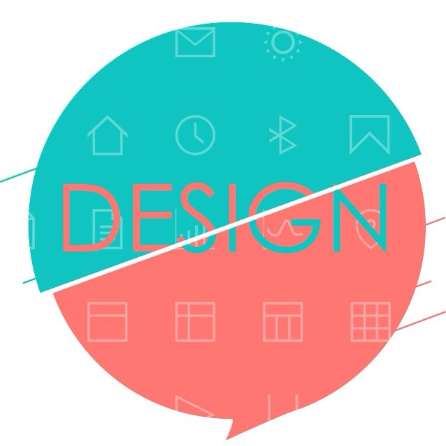 设计与分享交流-微信小程序