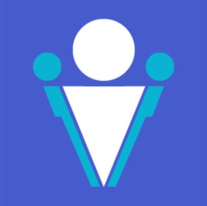 社群VIP微信小程序