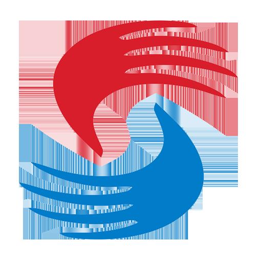 微泗洪-微信小程序