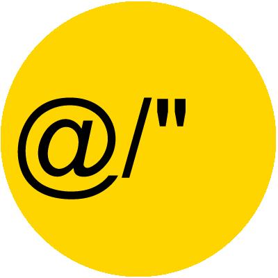 蜗牛传书-微信小程序