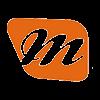 武汉默联-微信小程序