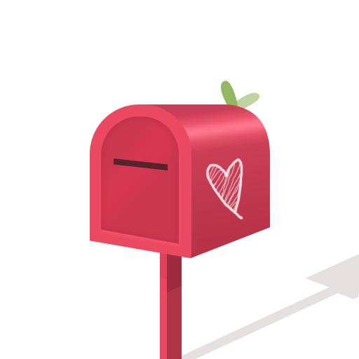 心邮-微信小程序