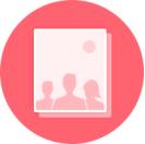 一起相册-微信小程序