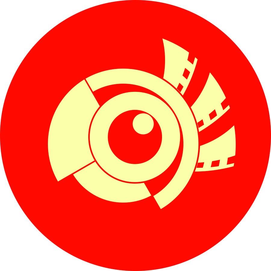 影座视觉圈