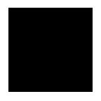 情侣指数-微信小程序