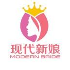 绍兴现代新娘婚纱摄影微信小程序