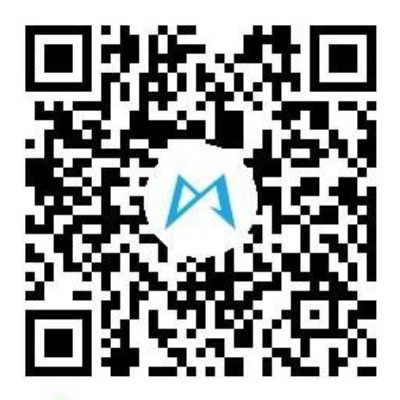 企鹅媒体平台小程序-微信小程序二维码