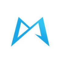 企鹅媒体平台小程序-微信小程序