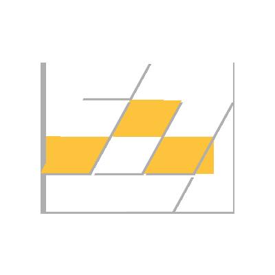 太原商标注册中心微信小程序
