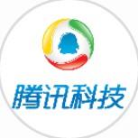 腾讯科技微信小程序