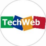 TechWeb资讯微信小程序