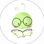 虫虫共享图书微信小程序