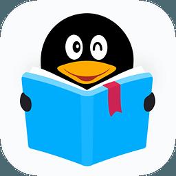 QQ阅读-微信小程序