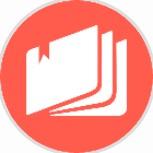 超阅小说阅读-微信小程序