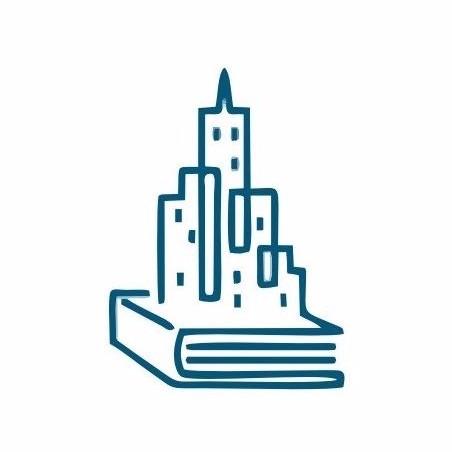 共享图书天地-微信小程序