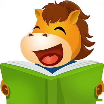 神马看书-微信小程序