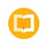 腾讯阅读-微信小程序