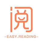 阅懒-微信小程序