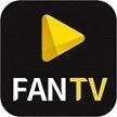 fanTV分享微信小程序