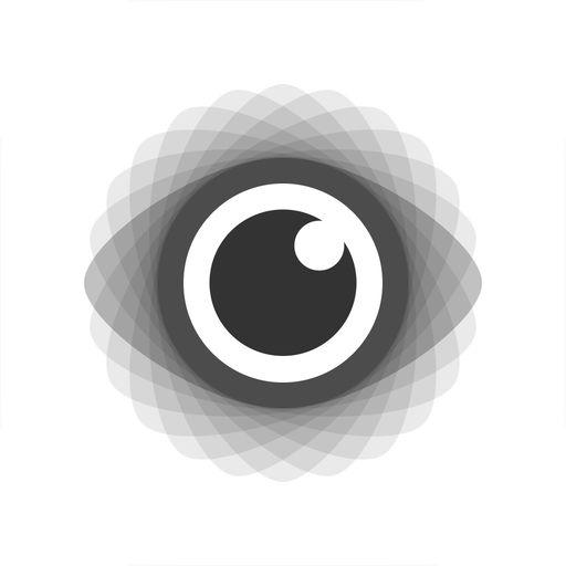 开眼视频 Eyepetizer微信小程序