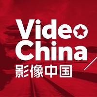videoCTV微信小程序