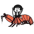 皮皮虾萌宠视频微信小程序