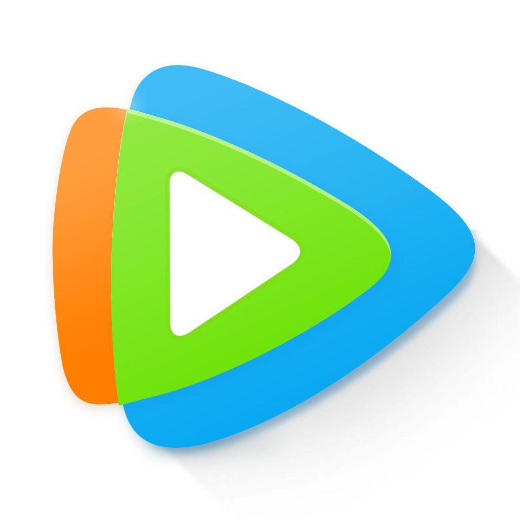 视频盗版反馈微信小程序