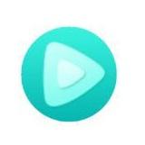 小直播-微信小程序