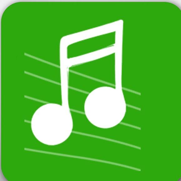 聆听大自然音乐