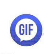 GIF表情大全