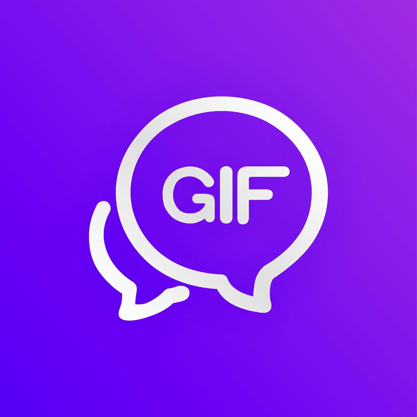 GIF聊聊