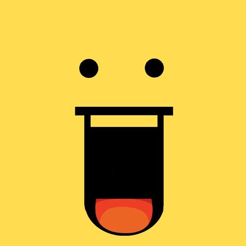 表情动人-微信小程序