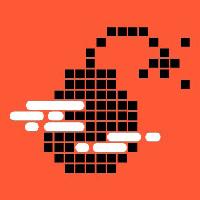 弹幕攻击-微信小程序