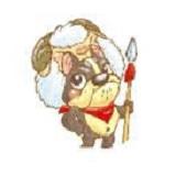 斗图皇帝-微信小程序