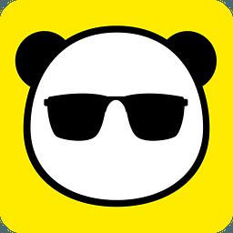 斗图神器表情包-微信小程序