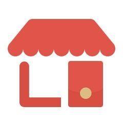 红包店-微信小程序