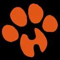 虎爪宠物评测微信小程序