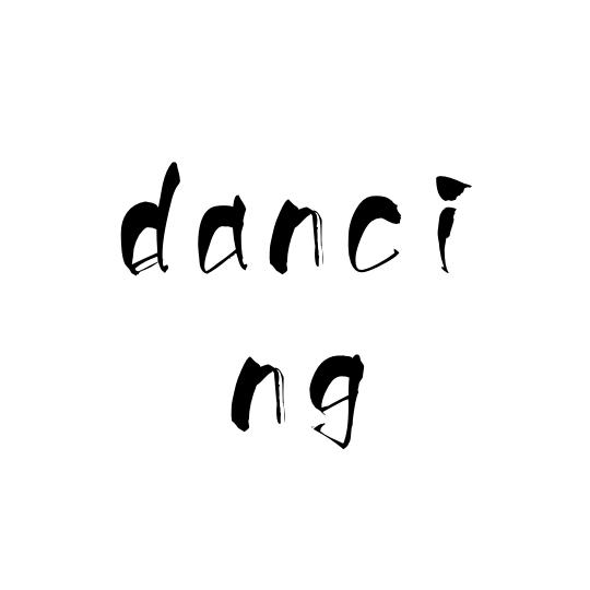 街舞赛事资讯微信小程序