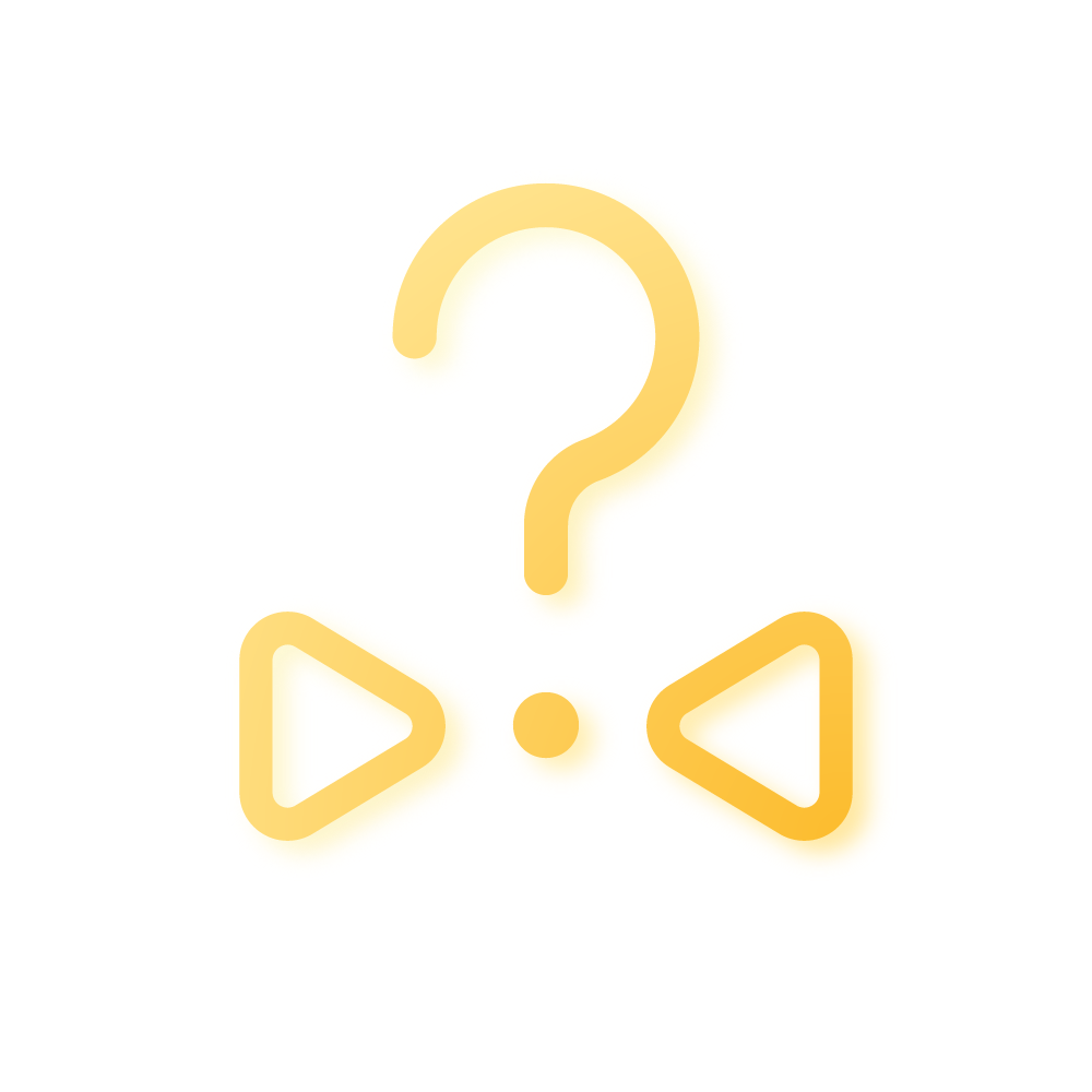 今天穿什么Lite微信小程序
